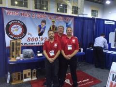 Chicago Locksmith Event