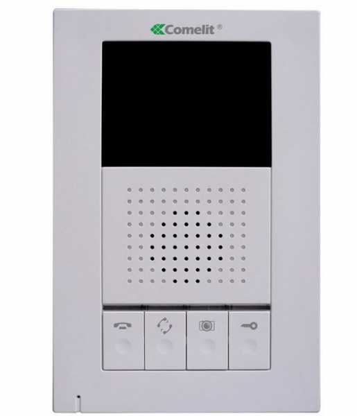 Comelit Intercom HFX 700H