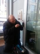 lock-installation1