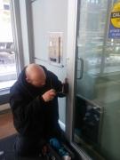 lock-installation2