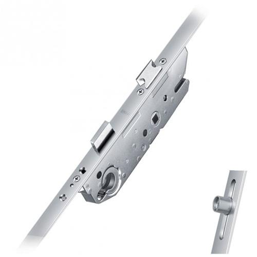 Multipoint Lock