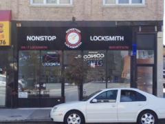 Chicago Locksmith