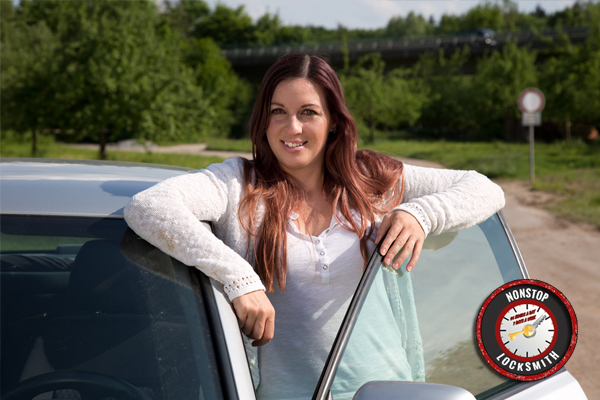 DIY Tips for Car Lockouts