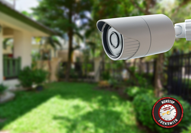 What you need to know before buying a Security Camera