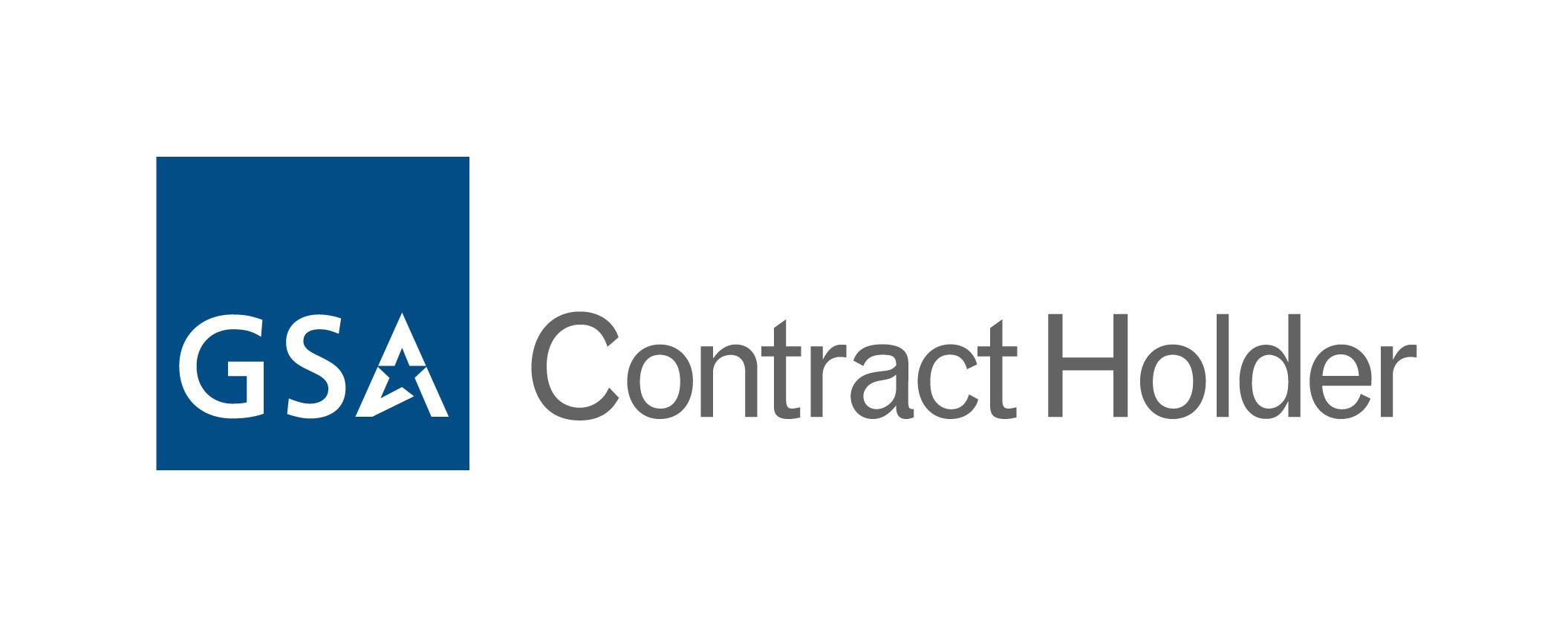 GSA Certified Locksmith Company